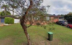 45 Birdsville Crescent, Leumeah NSW
