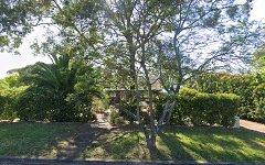 79 Doncaster Avenue, Narellan NSW