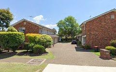 1/99 Caringbah Road, Caringbah NSW