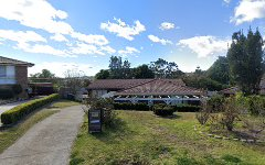 15 Ettalong Place, Woodbine NSW