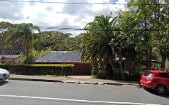 104 North West Arm Road, Gymea Bay NSW