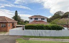 183 Kingsway, Woolooware NSW