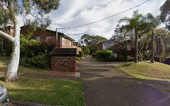 5/61-63 Caringbah Road, Caringbah NSW
