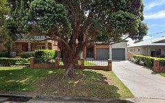 13 Philip Street, Cronulla NSW