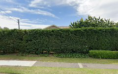 1/171 Kingsway, Cronulla NSW