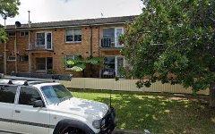 4/55 Kurnell Road, Cronulla NSW