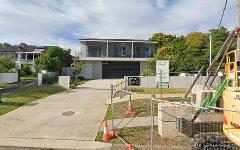 148 Kingsway, Woolooware NSW