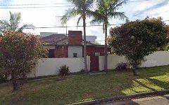 138 Kingsway, Woolooware NSW