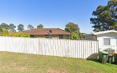 1A Scott St, Narellan Vale NSW