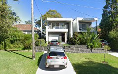 30a Bulwarra Street, Caringbah South NSW