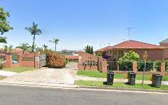 8/50/Parkhill Avenue, Leumeah NSW