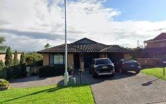 5 Narrabeen Road, Leumeah NSW