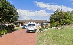 1 3 Gayline Drive, Mount Annan NSW