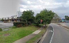 2/2 Main Street, Mount Annan NSW