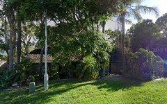 17 Narrabeen Road, Leumeah NSW