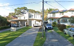 8a Second Avenue, Gymea Bay NSW