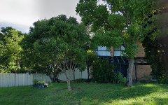 24 Warragamba Crescent, Leumeah NSW