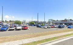 1 Main Street, Mount Annan NSW