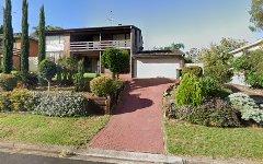 16 Narrabeen Road, Leumeah NSW