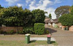 3/92 Kingsway, Cronulla NSW