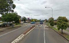15 Main Street, Mount Annan NSW