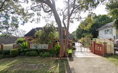 5/62 Jacaranda Road, Caringbah NSW