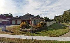 44 Holdsworth Drive, Narellan Vale NSW