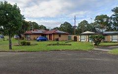 1 Avon Place, Mount Kembla NSW