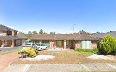28 Tallow-wood Avenue, Narellan Vale NSW