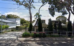 2/237 Burraneer Bay Road, Caringbah South NSW