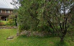 79 Spur Crescent, Loftus NSW