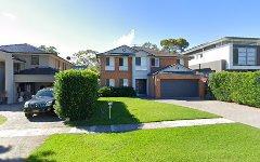 35 Jellicoe Street, Caringbah South NSW