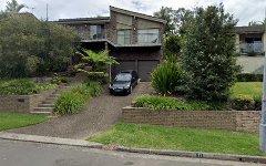 11 Nullabor Place, Yarrawarrah NSW