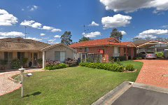 15 Joan Place, Currans Hill NSW