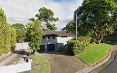25 Menindee Avenue, Leumeah NSW