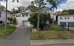 10 La Boheme Avenue, Caringbah South NSW