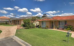 17 Joan Place, Currans Hill NSW