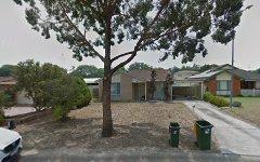 33 Watkins Crescent, Currans Hill NSW