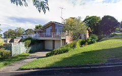 19 Menindee Avenue, Leumeah NSW