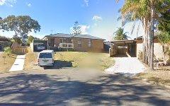 5 Bondi Place, Woodbine NSW
