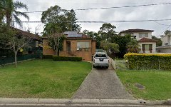 36 Yowie Avenue, Caringbah NSW