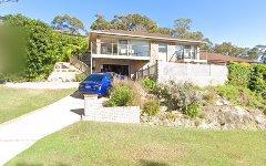 75 Urana Road, Yarrawarrah NSW