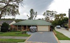 1 Sladden Road, Engadine NSW