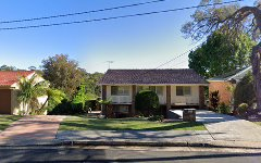 3A Sladden Road, Engadine NSW