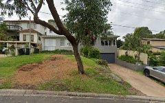 40 Yowie Avenue, Caringbah NSW
