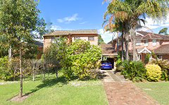 50 Castelnau Street, Caringbah South NSW