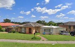 109 North Steyne Road, Woodbine NSW