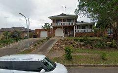 120 Leumeah Road, Leumeah NSW