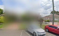 21 Mitchell Street, Camden NSW