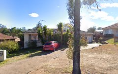 7 Elouera Crescent, Woodbine NSW